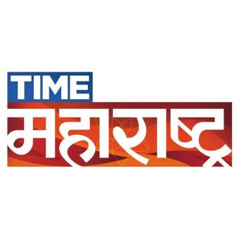 http://www.indiantelevision.com/sites/default/files/styles/340x340/public/images/tv-images/2018/10/19/timw.jpg?itok=wzCjtez_