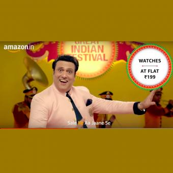 https://www.indiantelevision.com/sites/default/files/styles/340x340/public/images/tv-images/2018/10/20/Amazon_NEW.jpg?itok=UlfJJiF9