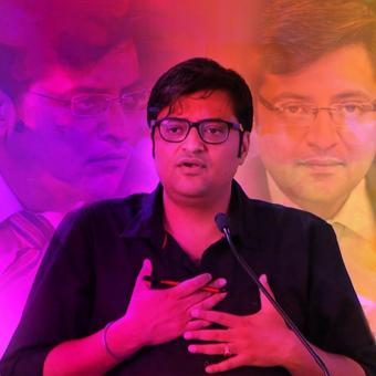 http://www.indiantelevision.com/sites/default/files/styles/340x340/public/images/tv-images/2018/10/20/Arnab-Goswami.jpg?itok=R9OV4wPr