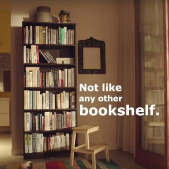 https://www.indiantelevision.com/sites/default/files/styles/340x340/public/images/tv-images/2018/10/22/IKEA.jpg?itok=1BUlDuaz