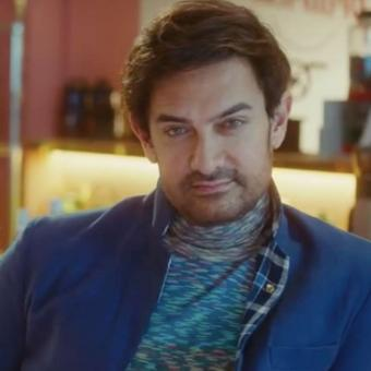 https://www.indiantelevision.com/sites/default/files/styles/340x340/public/images/tv-images/2018/10/22/amir.jpg?itok=708OEvy0
