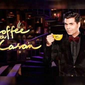 https://www.indiantelevision.in/sites/default/files/styles/340x340/public/images/tv-images/2018/10/22/karan.jpg?itok=NejQJCgh