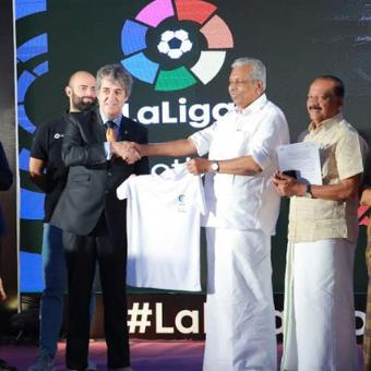 https://www.indiantelevision.com/sites/default/files/styles/340x340/public/images/tv-images/2018/10/22/laliga.jpg?itok=3hnGkvmL