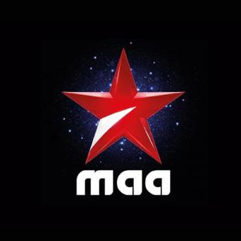 https://www.indiantelevision.com/sites/default/files/styles/340x340/public/images/tv-images/2018/10/22/maa.jpg?itok=Mqc3NpRb