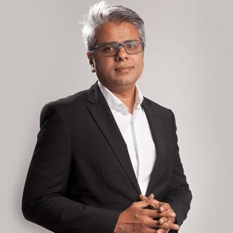 http://www.indiantelevision.com/sites/default/files/styles/340x340/public/images/tv-images/2018/10/23/MD-Shamsuddin-Jasani.jpg?itok=PHSuTYkF
