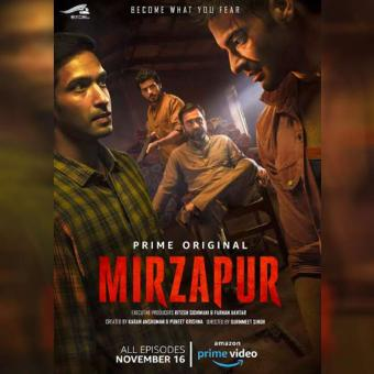 http://www.indiantelevision.com/sites/default/files/styles/340x340/public/images/tv-images/2018/10/23/mirzapur.jpg?itok=Aqrk2DaP