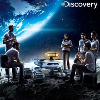 http://www.indiantelevision.com/sites/default/files/styles/340x340/public/images/tv-images/2018/10/24/discovery.jpg?itok=pK5iYlC1
