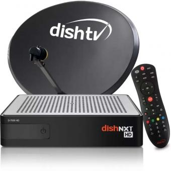 https://www.indiantelevision.org.in/sites/default/files/styles/340x340/public/images/tv-images/2018/10/25/dishtv.jpg?itok=VPDOerW5