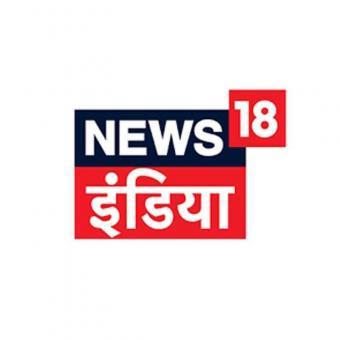 https://www.indiantelevision.com/sites/default/files/styles/340x340/public/images/tv-images/2018/10/25/news.jpg?itok=3sppklGq