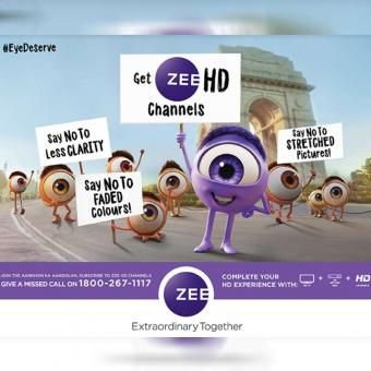 http://www.indiantelevision.com/sites/default/files/styles/340x340/public/images/tv-images/2018/10/25/zeel.jpg?itok=j9PSR6yp