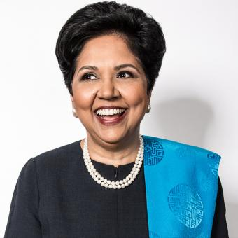https://www.indiantelevision.com/sites/default/files/styles/340x340/public/images/tv-images/2018/10/26/Indra-Nooyi.jpg?itok=FKQPrwl3