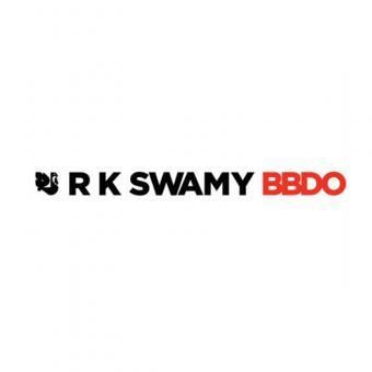 http://www.indiantelevision.com/sites/default/files/styles/340x340/public/images/tv-images/2018/10/26/R-K-Swamy-BBDO.jpg?itok=0f7ZPKRE