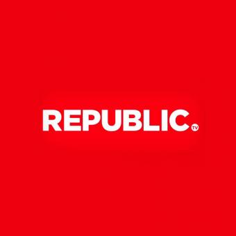 https://www.indiantelevision.com/sites/default/files/styles/340x340/public/images/tv-images/2018/10/26/Republic-TV.jpg?itok=6WMcP1d9