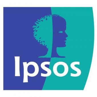 http://www.indiantelevision.com/sites/default/files/styles/340x340/public/images/tv-images/2018/10/26/ipsos.jpg?itok=jd8VDgi8