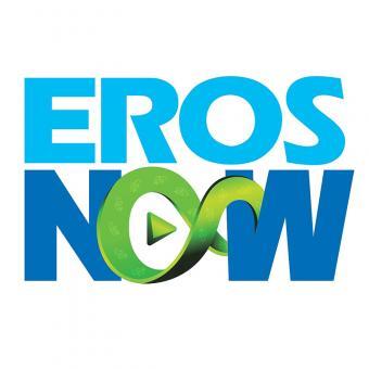 https://www.indiantelevision.net/sites/default/files/styles/340x340/public/images/tv-images/2018/10/27/Eros.jpg?itok=R21CWUT5