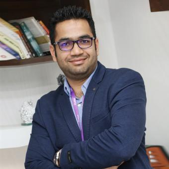 https://www.indiantelevision.com/sites/default/files/styles/340x340/public/images/tv-images/2018/10/27/Sahil-Chopra_CEO-and-Founder-iCubesWire.jpg?itok=XBiH82pW