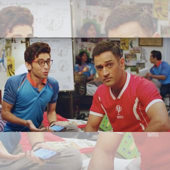 https://www.indiantelevision.com/sites/default/files/styles/340x340/public/images/tv-images/2018/10/29/Mahendra-Singh-Dhoni.jpg?itok=i77jDm9U