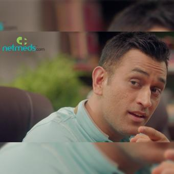 http://www.indiantelevision.com/sites/default/files/styles/340x340/public/images/tv-images/2018/10/29/Netmeds_Dhoni.jpg?itok=zpYyzFfd