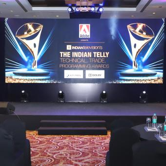 https://www.indiantelevision.com/sites/default/files/styles/340x340/public/images/tv-images/2018/10/29/telly-tecnical.jpg?itok=U43oIwWJ