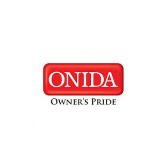 http://www.indiantelevision.com/sites/default/files/styles/340x340/public/images/tv-images/2018/10/31/Onida.jpg?itok=aDuuz2pw