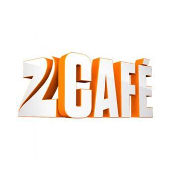 https://www.indiantelevision.com/sites/default/files/styles/340x340/public/images/tv-images/2018/11/01/Zee-Cafe.jpg?itok=0lqnm8AH