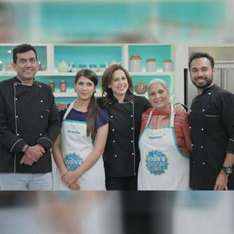 http://www.indiantelevision.com/sites/default/files/styles/340x340/public/images/tv-images/2018/11/01/chef.jpg?itok=zrNFbBh8