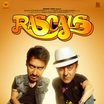 http://www.indiantelevision.com/sites/default/files/styles/340x340/public/images/tv-images/2018/11/02/Rascals.jpg?itok=91yp6x5d