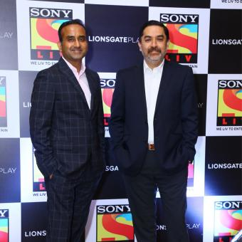 https://www.indiantelevision.com/sites/default/files/styles/340x340/public/images/tv-images/2018/11/02/SonyLIV.jpg?itok=3uBGd5Il