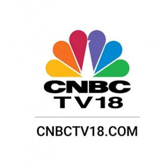 http://www.indiantelevision.com/sites/default/files/styles/340x340/public/images/tv-images/2018/11/02/cnbc.jpg?itok=beTjgVSh