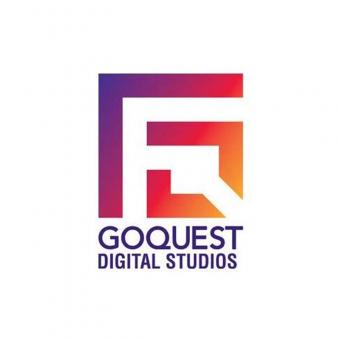 https://www.indiantelevision.com/sites/default/files/styles/340x340/public/images/tv-images/2018/11/02/goquest.jpg?itok=kE9uiMSw