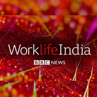 https://www.indiantelevision.com/sites/default/files/styles/340x340/public/images/tv-images/2018/11/03/BBC_News.jpg?itok=EPlZcGZ9
