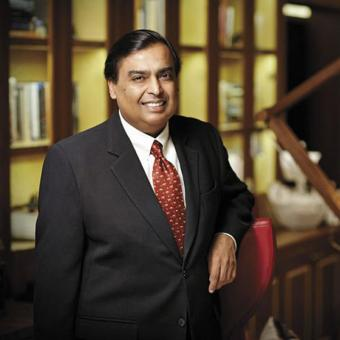 https://www.indiantelevision.com/sites/default/files/styles/340x340/public/images/tv-images/2018/11/03/Mukesh_Ambani_800.jpg?itok=4hzkilNO