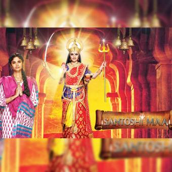 https://www.indiantelevision.com/sites/default/files/styles/340x340/public/images/tv-images/2018/11/03/Santoshi_Maa.jpg?itok=U1BSt0Vg