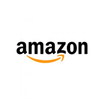 https://www.indiantelevision.com/sites/default/files/styles/340x340/public/images/tv-images/2018/11/06/amazon.jpg?itok=-mnjdqfs