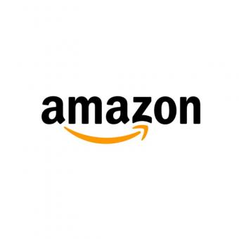 http://www.indiantelevision.com/sites/default/files/styles/340x340/public/images/tv-images/2018/11/06/amazon_0.jpg?itok=GhNY2rr0
