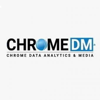 https://www.indiantelevision.com/sites/default/files/styles/340x340/public/images/tv-images/2018/11/06/chrome.jpg?itok=FOEez5HS