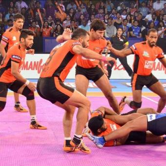 http://www.indiantelevision.com/sites/default/files/styles/340x340/public/images/tv-images/2018/11/06/kabbadi.jpg?itok=L3OSkJTX