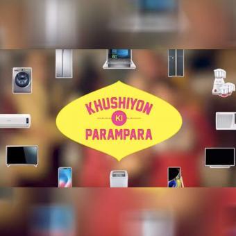 https://www.indiantelevision.com/sites/default/files/styles/340x340/public/images/tv-images/2018/11/06/vijay.jpg?itok=Krx3nkNi