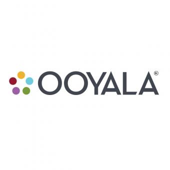 http://www.indiantelevision.com/sites/default/files/styles/340x340/public/images/tv-images/2018/11/09/Ooyala.jpg?itok=1O1UrzC0