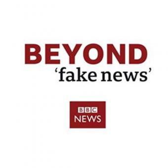 https://www.indiantelevision.com/sites/default/files/styles/340x340/public/images/tv-images/2018/11/09/bbc.jpg?itok=jck2zfDS