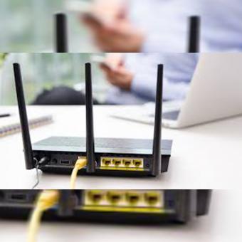https://us.indiantelevision.com/sites/default/files/styles/340x340/public/images/tv-images/2018/11/09/broadband.jpg?itok=KZU6FD5J