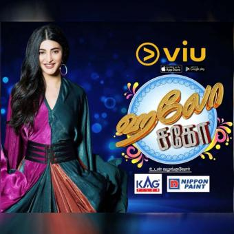 http://www.indiantelevision.com/sites/default/files/styles/340x340/public/images/tv-images/2018/11/09/viu.jpg?itok=m-rXelhh