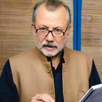 https://www.indiantelevision.com/sites/default/files/styles/340x340/public/images/tv-images/2018/11/12/Pankaj-Kapoor.jpg?itok=R01TPJHk