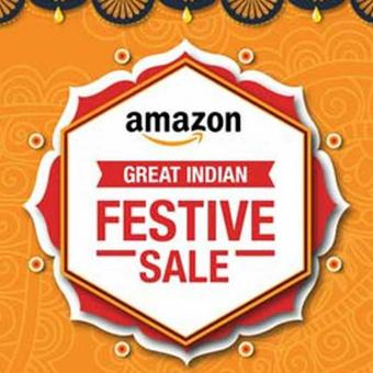 https://www.indiantelevision.com/sites/default/files/styles/340x340/public/images/tv-images/2018/11/12/amazon.jpg?itok=UEd3nWbw
