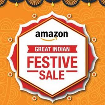 https://www.indiantelevision.com/sites/default/files/styles/340x340/public/images/tv-images/2018/11/12/amazon.jpg?itok=dvLoZPZf
