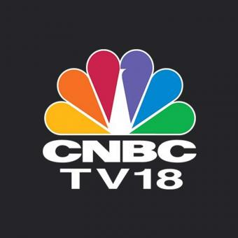 http://www.indiantelevision.com/sites/default/files/styles/340x340/public/images/tv-images/2018/11/12/cnbc.jpg?itok=ZPVkYj0I