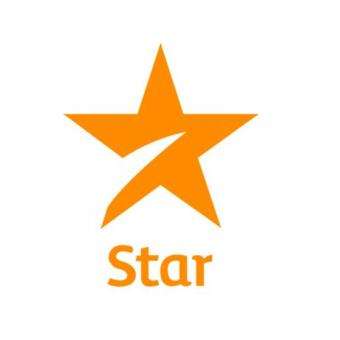 http://www.indiantelevision.com/sites/default/files/styles/340x340/public/images/tv-images/2018/11/12/star.jpg?itok=SsbGAiDu