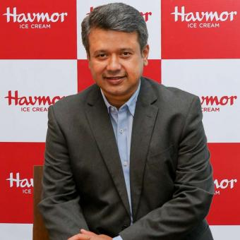 http://www.indiantelevision.com/sites/default/files/styles/340x340/public/images/tv-images/2018/11/13/havmor.jpg?itok=fPaeo2wm