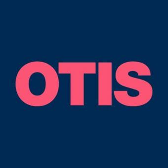 http://www.indiantelevision.com/sites/default/files/styles/340x340/public/images/tv-images/2018/11/14/OTIS.jpg?itok=4zZqxqMr