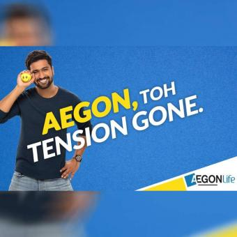 http://www.indiantelevision.com/sites/default/files/styles/340x340/public/images/tv-images/2018/11/14/aegon.jpg?itok=x9on98HJ